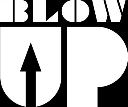 Blow Up Live